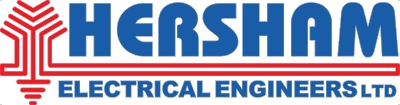 Hersham Electrical Engineers Ltd